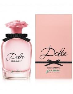 Dolce & Gabbana Dolce...