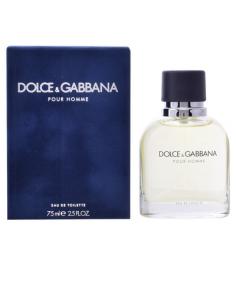 Dolce & Gabbana pour Homme...