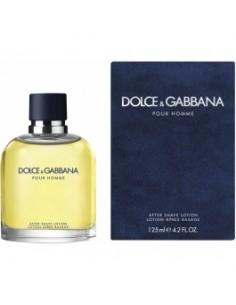 Dolce & Gabbana Homme...