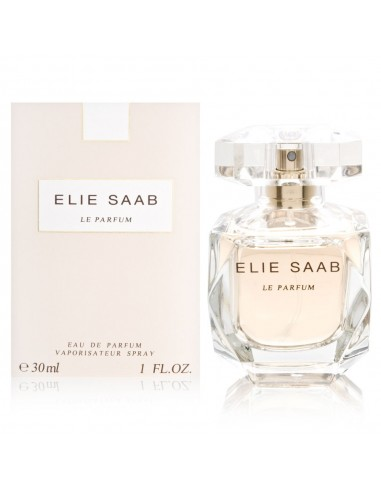 ELIE SAAB Le Parfum EDP CLASSICO